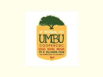 Festival do Umbu destaca e expõe riquezas da Caatinga