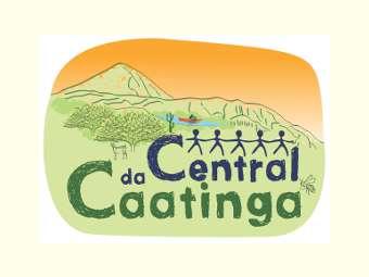 Bahia conta agora com Central da Caatinga